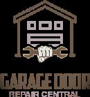garage door repair wilmette